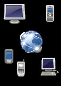 Internet And Application Web Fairuzelsaidfairuzelsaid